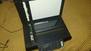 Impresora Epson BX305FW