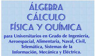 Clases de calculo y fisica