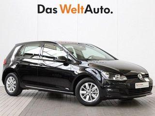 Volkswagen Golf 1.2 TSI Business BMT 81 kW (110 CV)