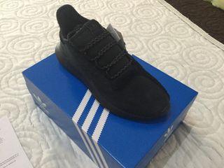 Zapatillas Adidas Tubular Shad
