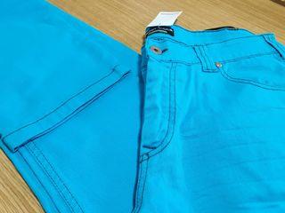 Pantalón hombre moda Peter Cook NUEVOS