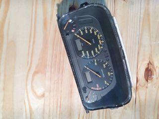 cuadro instrumentos seat ibiza 6k
