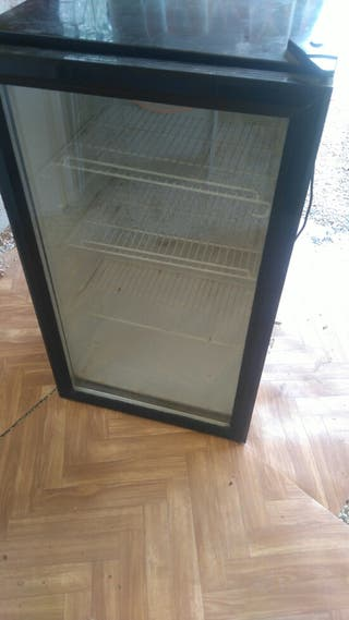 Nevera, botellero,frigorífico, refrigerador