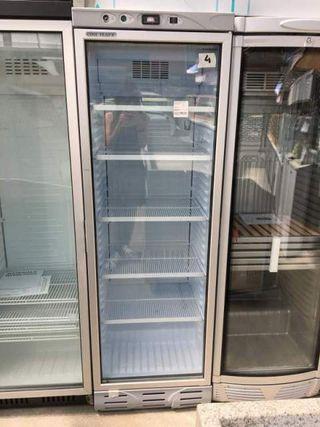 armario refrigerado