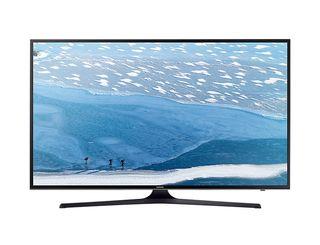 TV UHD 50'', Smart TV, 1300 PQI - UE50KU6000