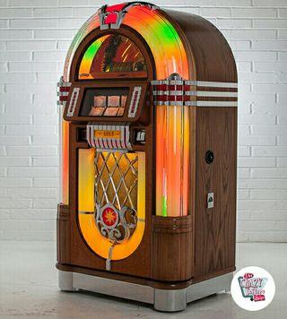 Jukebox SL15 (nuevo de Fábrica)
