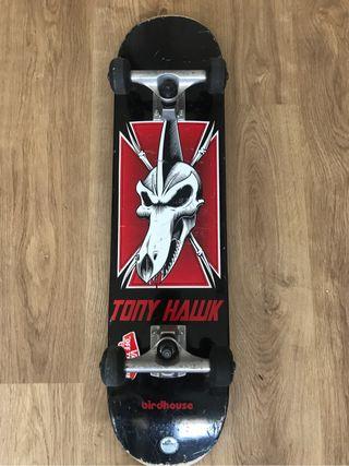 Skate Tony Hawk