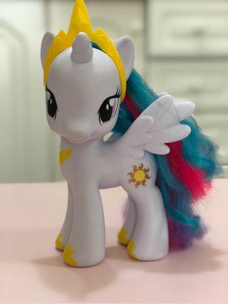 Juguete My Little Pony (grande)