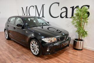 BMW Serie 1 130i 265CV 2007