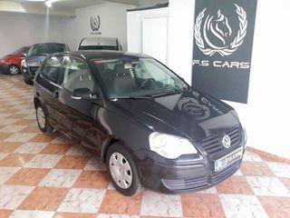 Volkswagen Polo 1.4tdi 42.200km