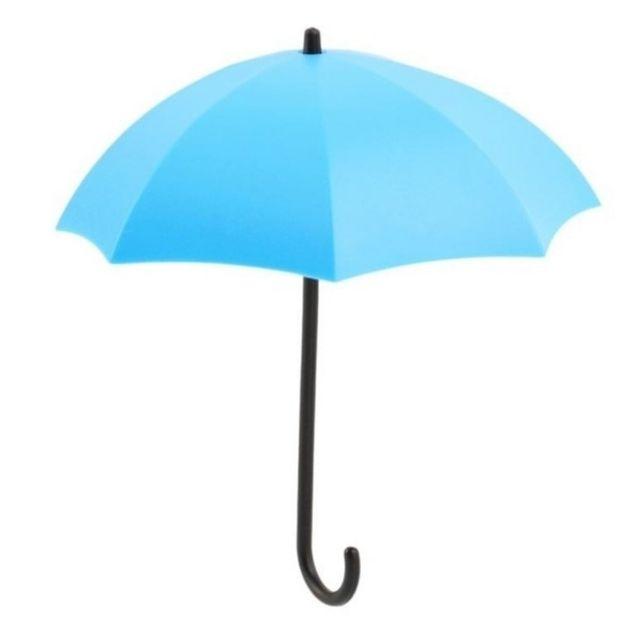 Paraguas colgadores