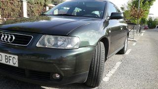 Audi A3 2001 5Puertas
