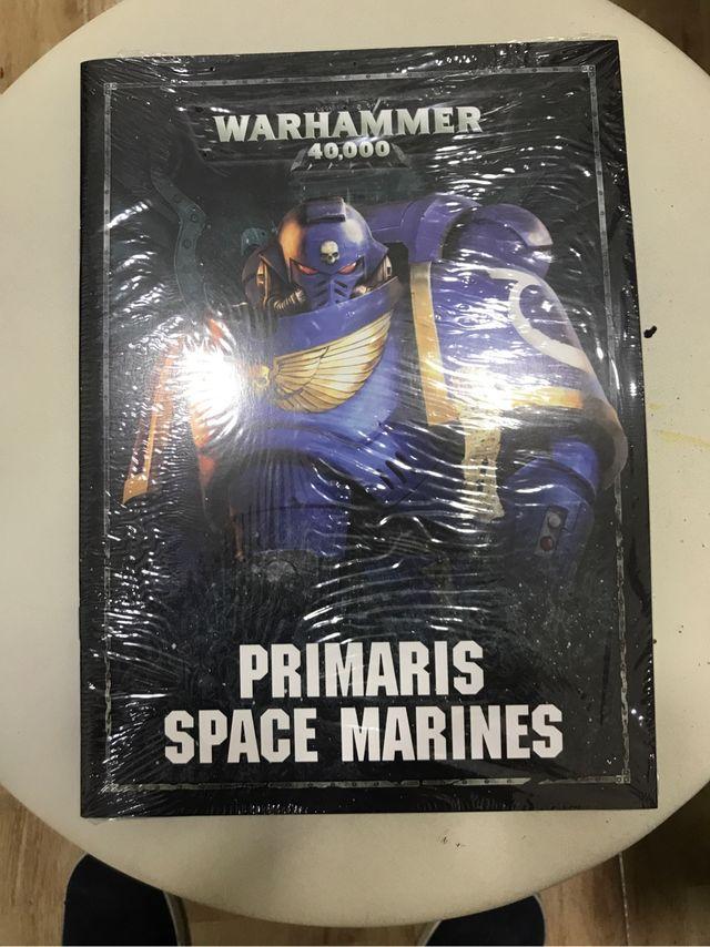 Death guard Warhammer 4000