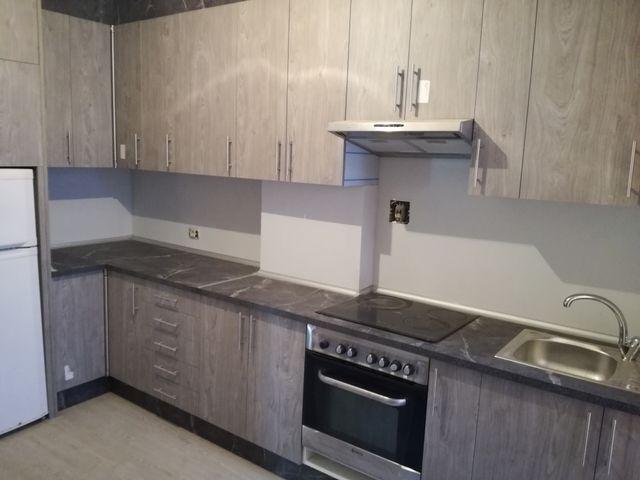 Muebles de cocina de segunda mano en vigo en wallapop - Muebles segunda mano vigo ...