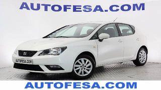 SEAT Ibiza 1.2 TSI Style 63 kW (85 CV)