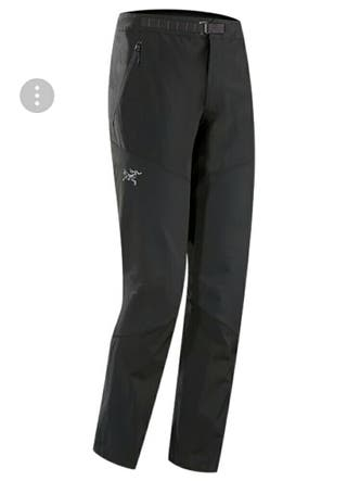 pantalon deporte