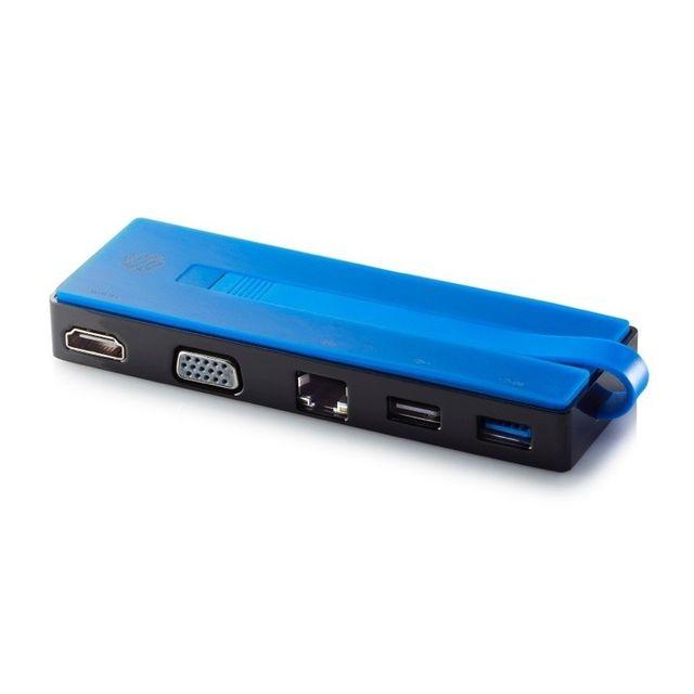 Portatil 13,3 I7 Táctil HP SPECTRE 360