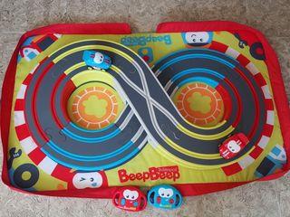 BeepBeep Imaginarium