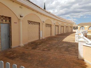 local comercial Riviera del Sol