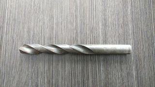 Broca metal HSS 16 mm