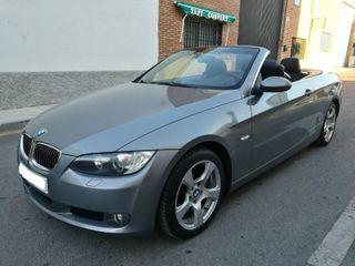 BMW Serie 325 CI COUPE CABRIO AUTOMATICO