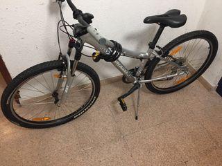 """Bicicleta Specialized Myka 26"""""""
