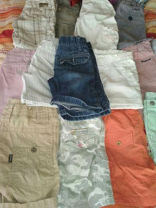 pantalones mayoral t2-3