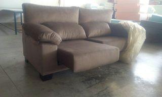 sofá tres mas dos