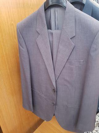 traje chaqueta hombre azaraque