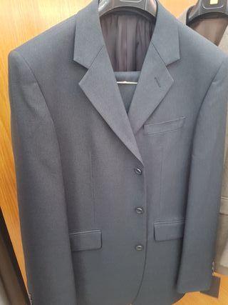 chaqueta hombre azaraque