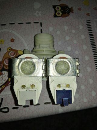 lavadora otsein hoover vision HD