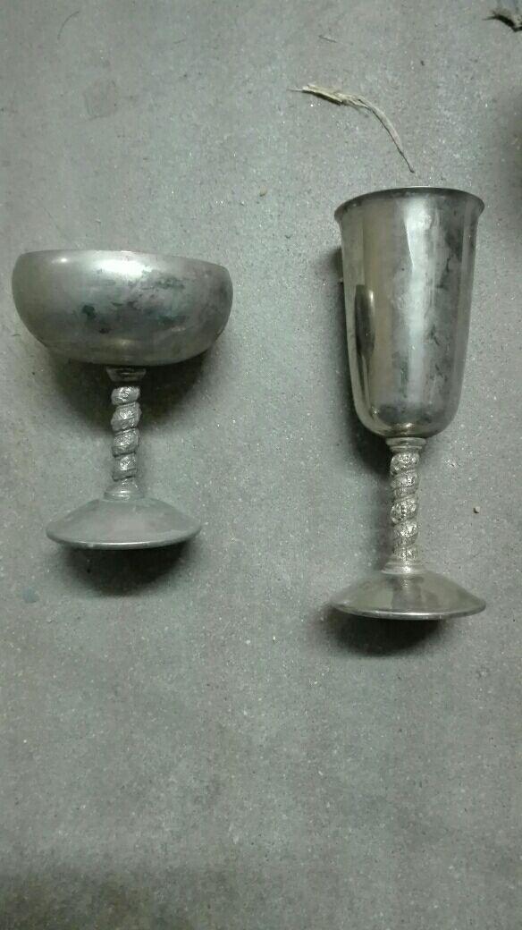 copas vintage