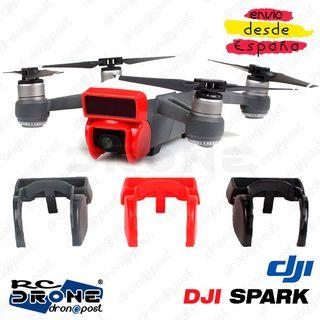 Camera Protector DJI Spark Gimbal Camera Protector