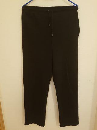Pantalon de chandal