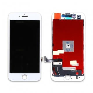 Pantalla iPhone 8 (4.7) Completa blanca