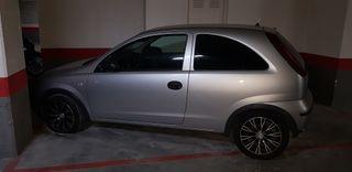 Opel Corsa 1. 0 Z10XEP