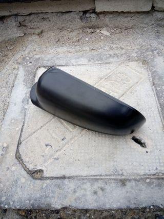 carcasa espejo SEAT León