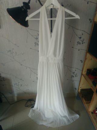 kiabi; vestido kiabi novia vestido novia vestido kiabi; kiabi aaprqtw
