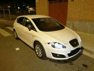 SEAT Leon CR Style 105CV