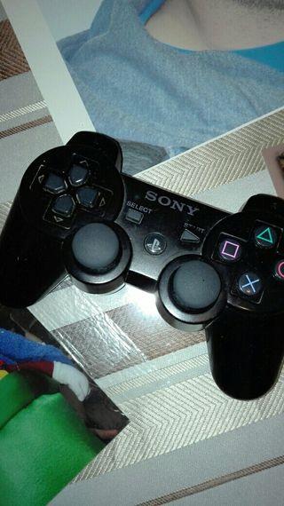 Play 3 + 11 juegos