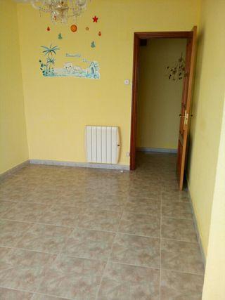 piso en venta en Trasona