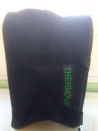 Funda de Thermomix TM21
