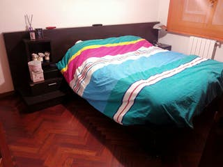 Dormitorio Merkamueble
