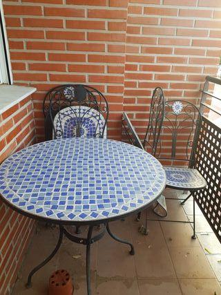 Muebles, decoración y jardín de segunda mano en Murcia - wallapop