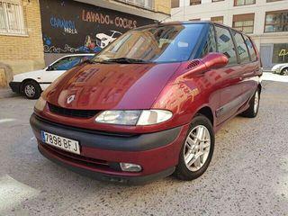 Renault Grand Espace 2001 Automatica 3.0 V6