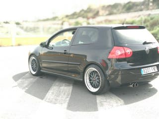 Volkswagen Golf GT Sport 200cv