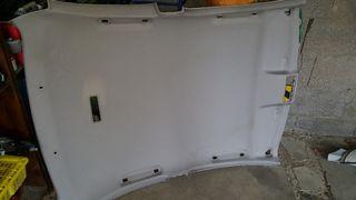 tapizado techo bmw e46 compact