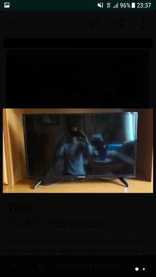 """Televisión 32"""""""