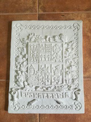 Escudo Euskal Herria