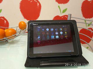 Tablet energy i8 dual